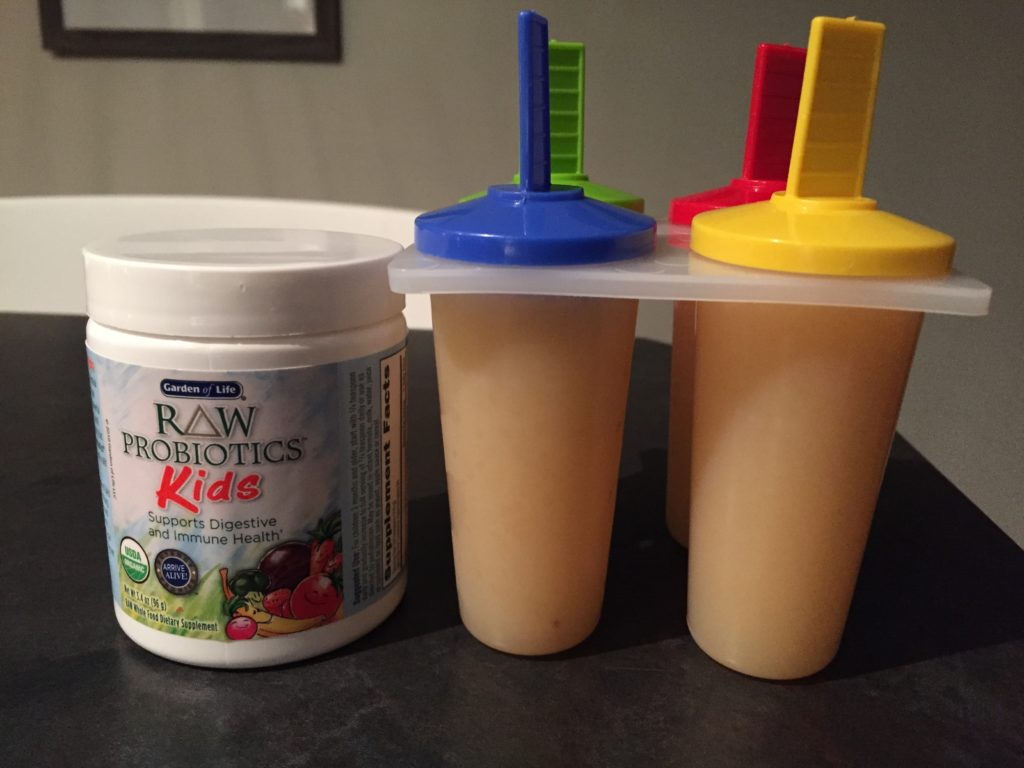 Supplements | HeartSpeak Health|Lindsay Koach